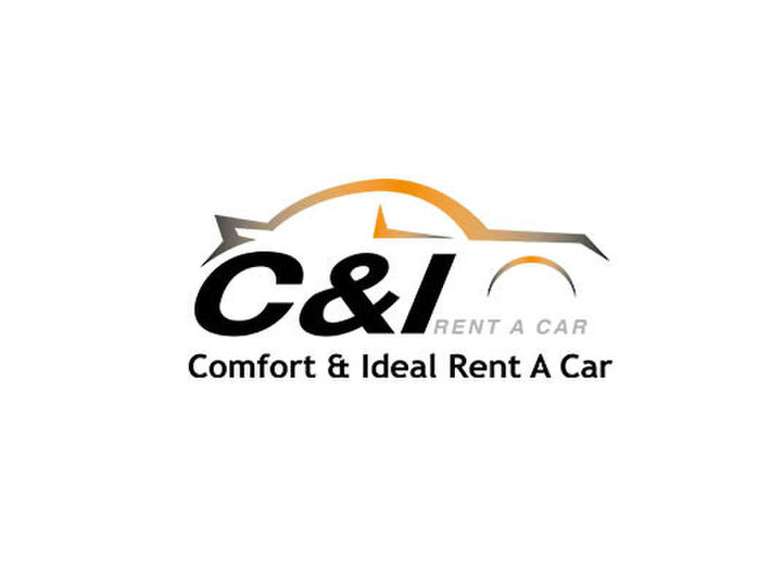 Comfort and Ideal Rent a Car - Аренда Автомобилей