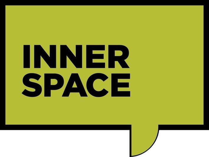 Inner Space Interior Design LLC - Офисные помещения