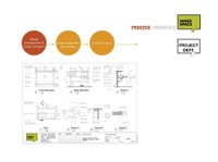 Inner Space Interior Design LLC (5) - Office Space