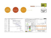Inner Space Interior Design LLC (6) - Office Space