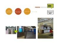 Inner Space Interior Design LLC (8) - Office Space
