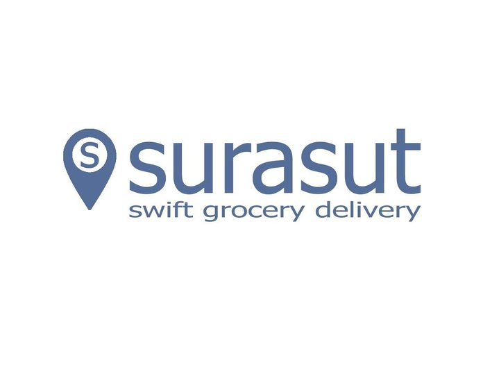 Surasut - Supermarkets