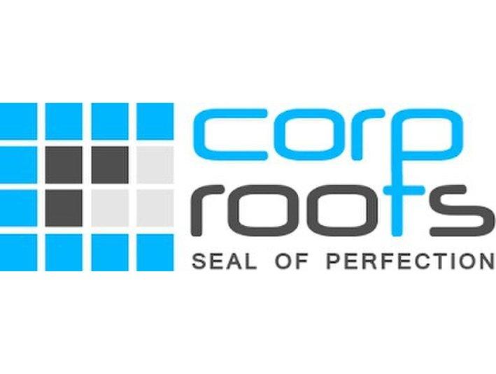 Dubai freezone - Company formation