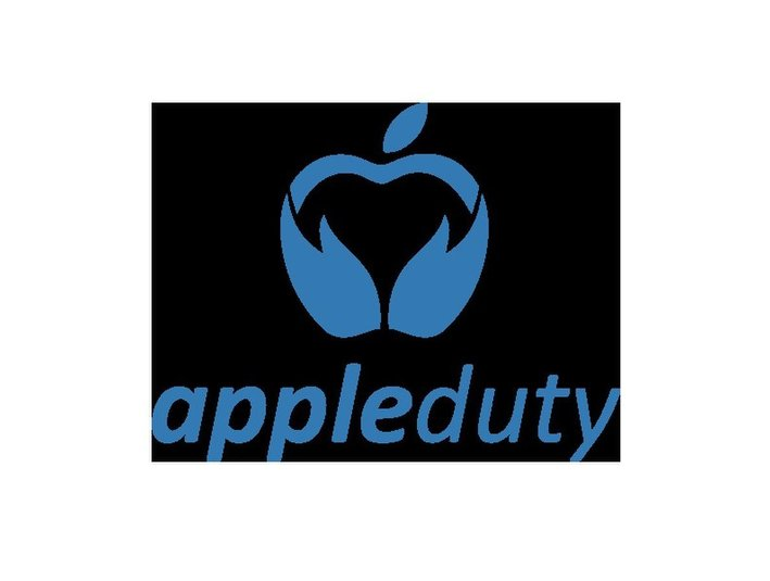 Appleduty - Mobile providers