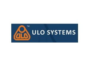 ULO Systems - Import/Export