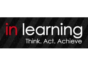 In Learning and Eloquent Learning Management Consultancy - Tutors