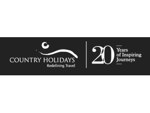 country holidays - Travel Agencies