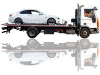 GLOBAL LOGISTICS (3) - Removals & Transport
