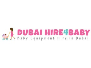 Hire4Baby - Baby products
