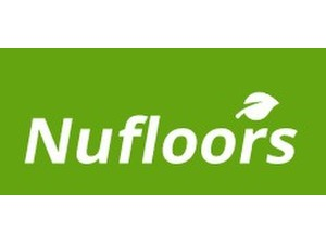 NuFloors - Construction Services