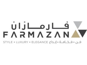 Farmazan Furniture & Interiors - Furniture rentals