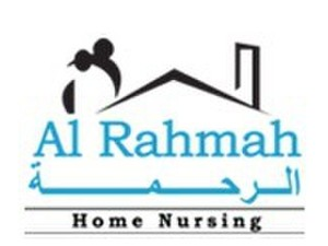 Al Rahmah Home Nursing Services - Alternative Healthcare
