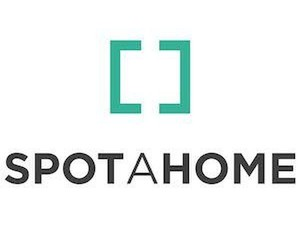 Spotahome - Rental Agents