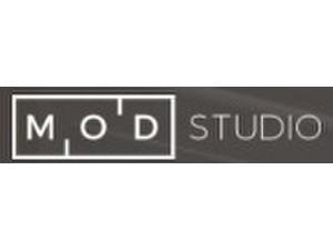 Mod Studio Interiors - Home & Garden Services