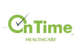 OnTime Healthcare - Alternative Healthcare