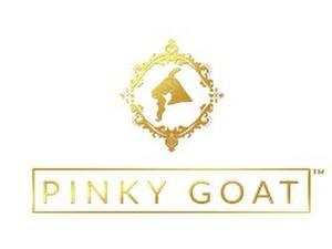 Pinky Goat - Benessere e cura del corpo