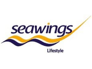 Seawings Lifestyle - Travel Agencies