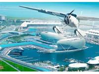 Seawings Lifestyle (1) - Travel Agencies