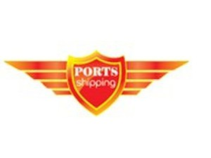 Ports Shipping - Removals & Transport