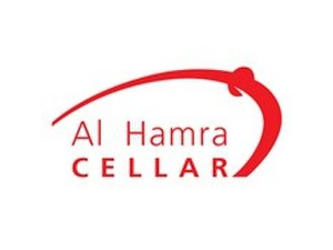 Al Hamra Cellar - Shopping
