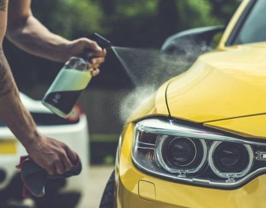 Car Rental Directory Dubai