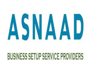Asnaad Consultancy - Consultancy