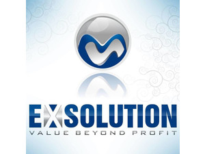 company/busines Setup Services in Dubai ( Exsolution Group ) - Company formation