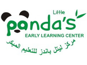 Little Pandas Early Learning Centre - Nurseries