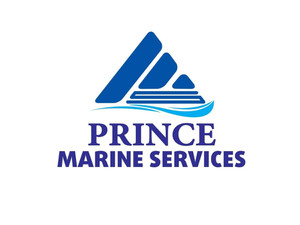 Prince Trading Co. Llc - Yachts & Sailing