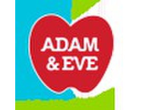 Adam & Eve Specialized Medical Centre - Hospitals & Clinics