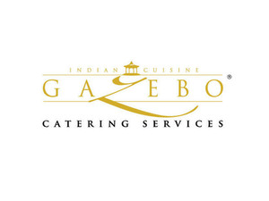 Gazebo Catering - Restaurants