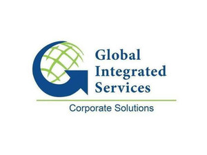 Global Integrated Services Uae - Company formation