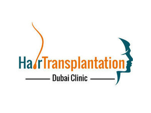 Hair Transplantation Dubai Clinic - Beauty Treatments