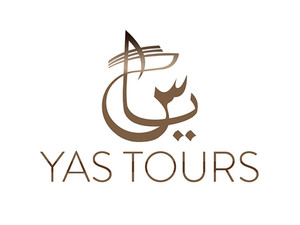 Yas Tours Ltd - Tourist offices