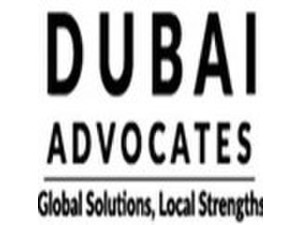 Dubai Advocate | Debt Recovery Services - Lawyers and Law Firms