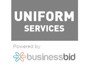 Uniform Services - Clothes