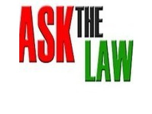 Ask The Law Dubai - Lawyers and Law Firms