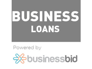 Business Loans & Trade Finance Facilities - Financial consultants