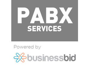 Pabx Systems Dubai - Office Supplies