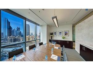 Office Solutions - Офисные помещения