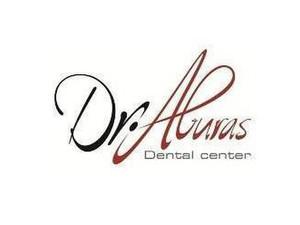 Dr. Aburas Dental Clinic - Dentisti