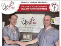 Dr. Aburas Dental Clinic (2) - Dentists