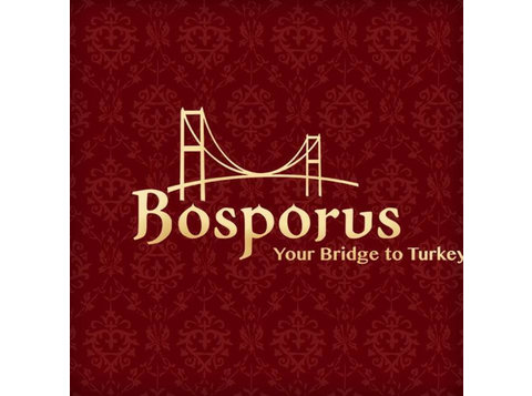 Bosporus Restaurant - Restaurants