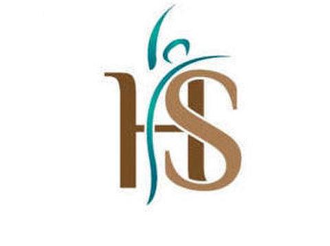 Hasan Surgery - Chirurgia estetica