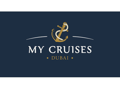 My Dubai Luxury Yacht Cruise - Tour cittadini