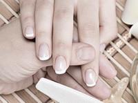l'atelier hairdressing & beauty salon (3) - Wellness & Beauty
