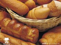 GOGOGUY - ORGANIC GROCERY (1) - Органические продукты питания