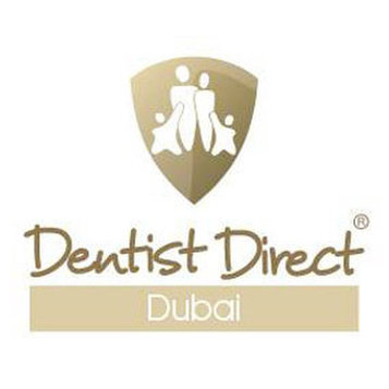 Dentist Direct Dubai - Dentisti