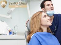 Dentist Direct Dubai (1) - Dentists