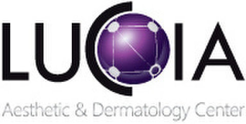 Lucia Aesthetic & Dermatology Center - Hospitals & Clinics